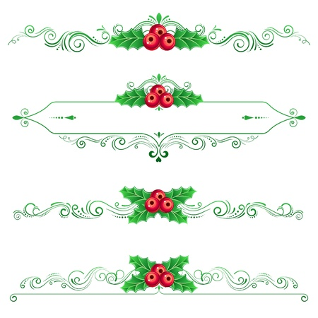 december holidays: Christmas ornament