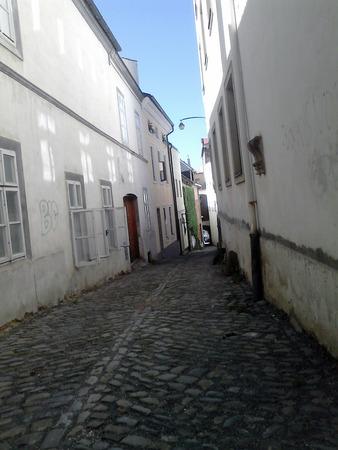 olomouc: Ulika of Olomouc