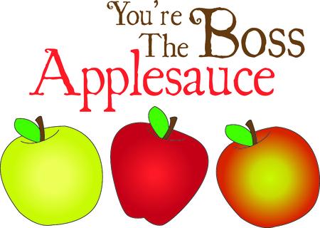 りんごすべて並んでいる完全な端を作成するのすべての種類。 微妙な色の差異は、完璧なフルーツを作成します。