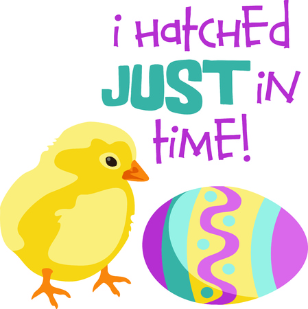 christian festival: Planning for your Easter buffet table is lots of fun.  Dont forget this cute design to go with your deviled eggs!