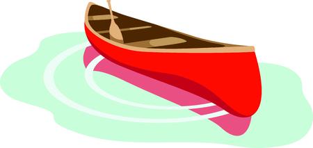 deportes nauticos: De vacaciones en la bahía es muy divertido. Tome este diseño de buceo para recordar siempre.