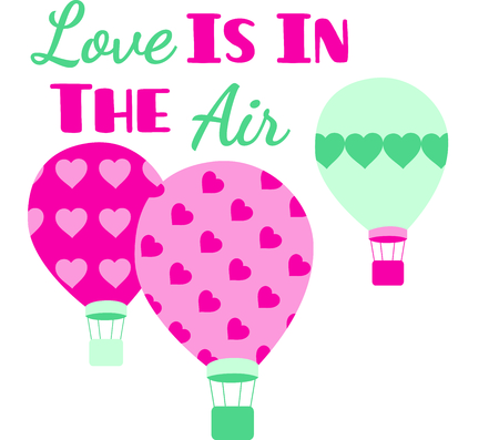 Send your Valentine this cute design for Valentines Day!  Its sure to bring a smile!
