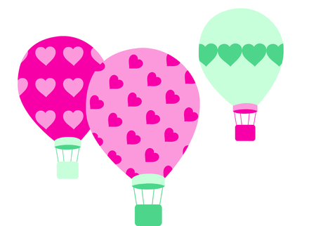 sure: Send your Valentine this cute design for Valentines Day!  Its sure to bring a smile!