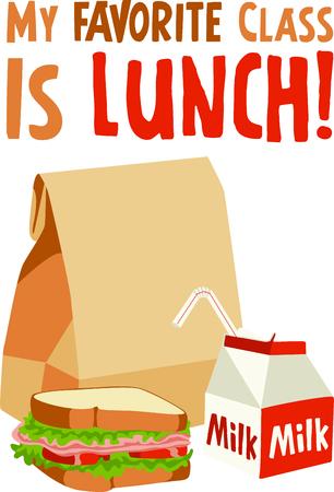 昼食のため外出先で完璧な食事は、すべての具のサンドイッチです。 写真素材 - 43682027