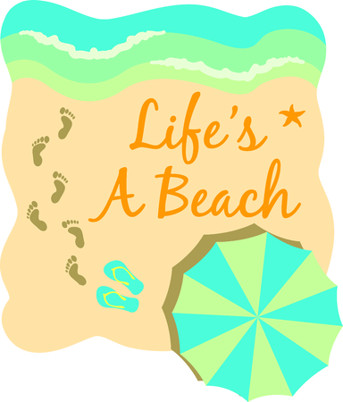 spend: Relaxing on the beach watching the sun set is a wonderful way to spend a vacation.