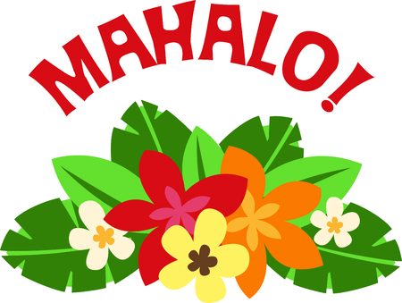 Come and visit the island of Hawaii!  Surfers and beach goers enjoy the tropical Hawaiian island as their travel destination.