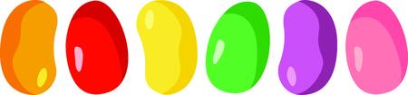 Planning voor uw Pasen buffet tafel is veel plezier. Vergeet dit leuke ontwerp te gaan met uw dessert tafel!