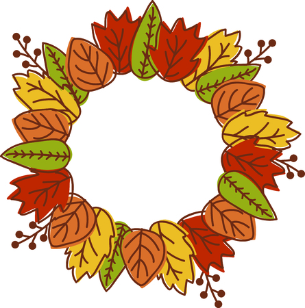 thanksgiving feast: Fall is the season to give thanks for the harvest of love.  Give these adorable gifts at your Thanksgiving feast.  They will love them!