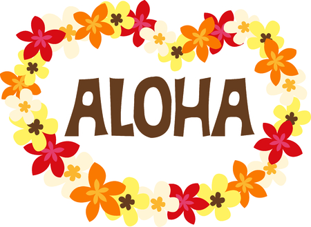 Kom en bezoek het eiland Hawaï! Surfers en strandgangers genieten van het tropische Hawaiiaanse eiland als hun reisbestemming. Stockfoto - 43745888