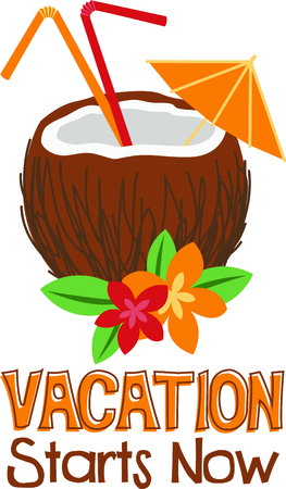 colada: Come and visit the island of Hawaii!  Surfers and beach goers enjoy the tropical Hawaiian island as their travel destination.
