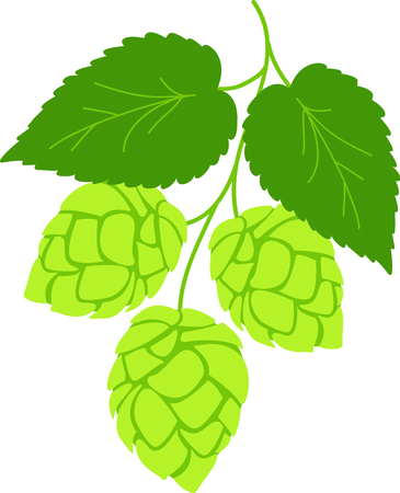 Make your own brew and use this image for your design for your bottles.