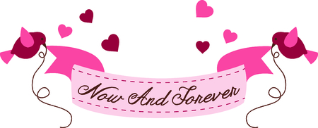 This Valentine is perfect for your next design.