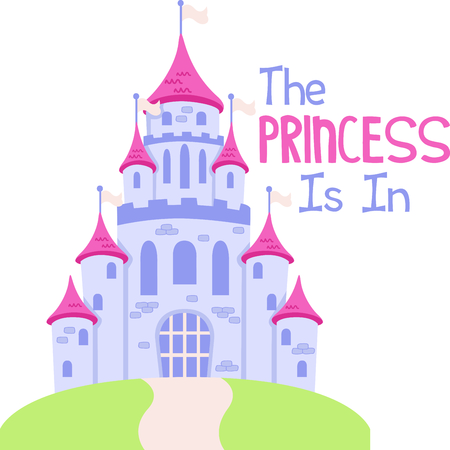 the citadel: Get this princess castle to give to a little girl for her birthday.