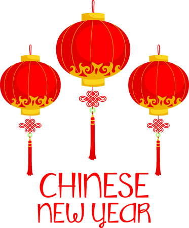 この中国のランタンは、あなたの次のデザインに最適です。