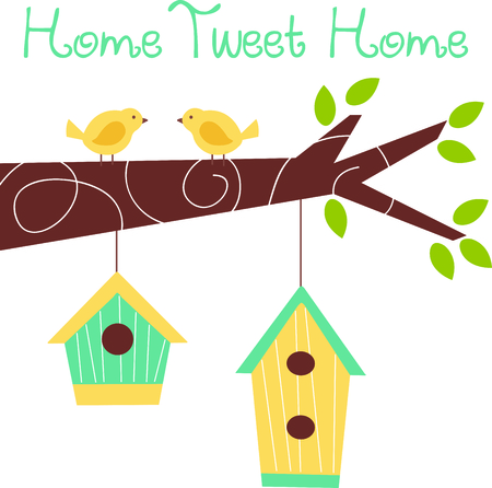 bird house: Get bird house image for your next design.