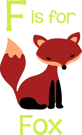 cunning: Get this fox image for your next design.