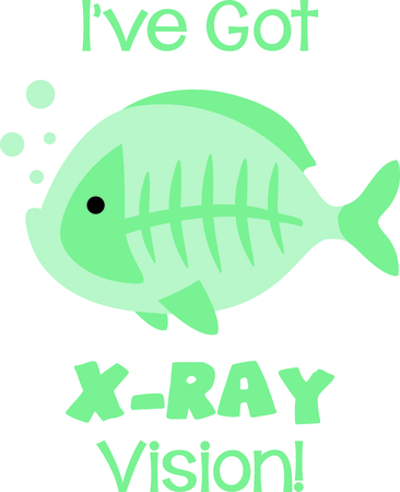 warm water fish: Get this cute fish image for your next design.