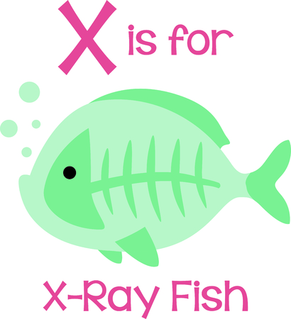 aquatic life: Get this cute fish image for your next design.