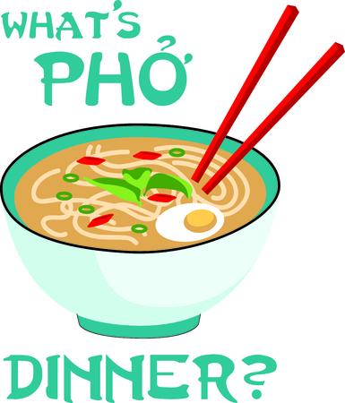 이 중국 음식은 당신의 다음 디자인에 적합합니다.