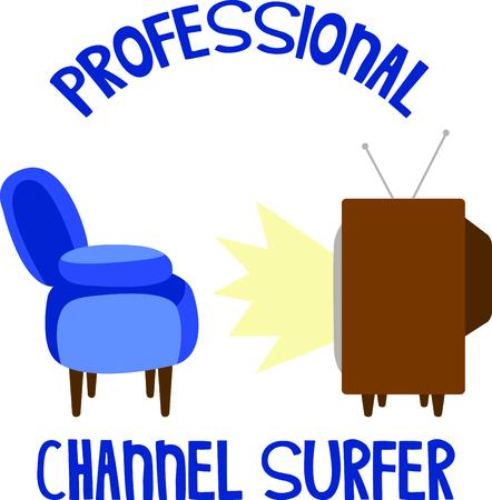 tv set: Get this tv set image for your next design. Illustration
