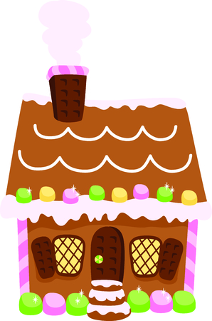 Get this house image for your next design.