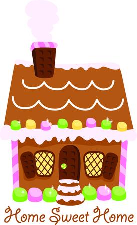다음 디자인을위한이 집 이미지를 가져옵니다.