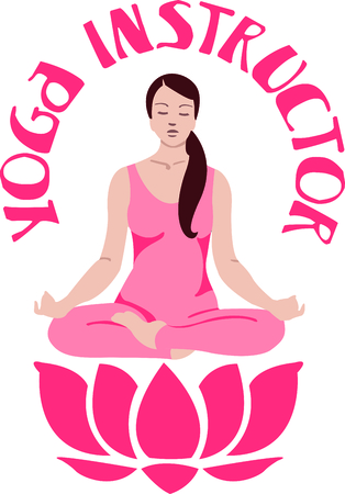 jnana: Find your balance and your light with yoga.
