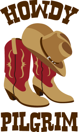 riding boot: Put your square dancing boots on and paint the town red!  Give these to your favorite cowboy or cowgirl.  They will love it!
