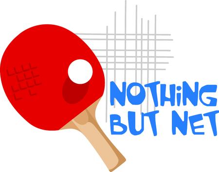 테니스 게임을 좋아하는 특별한 플레이어에게 상기시켜주십시오. 스톡 콘텐츠 - 43785649