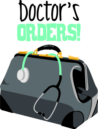 Wenn Sie helfen, ihre immer schön zu wissen brauchen, gibt es einen Arzt gibt, um zu helfen. Geben Sie Ihrem speziellen Arzt. Sie werden es lieben!
