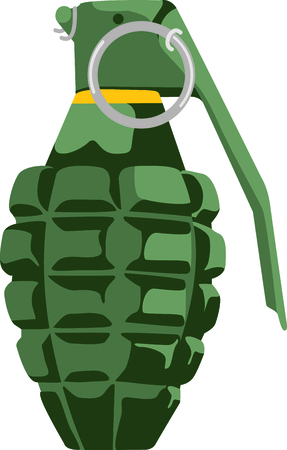 trooper: Let them know you are proud of our military.  Show support for our troops with this special design. Illustration