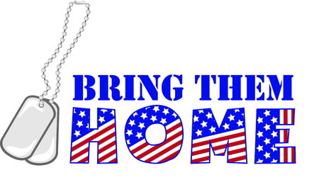 gaurd: Let them know you are proud of our military.  Show support for our troops with this special design. Illustration