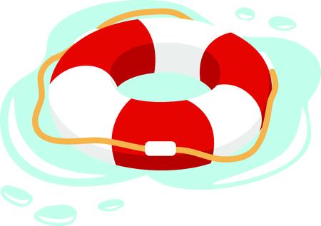 당신의 특별한 수영 선수가 스포츠를 좋아한다는 것을 상기하십시오. 팀에 딱! 스톡 콘텐츠 - 43786824