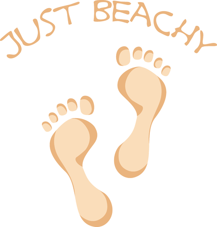 life is good: Life is good when you are on vacation at the beach.  Include this when packing for your summer trip.  Everyone will love it!
