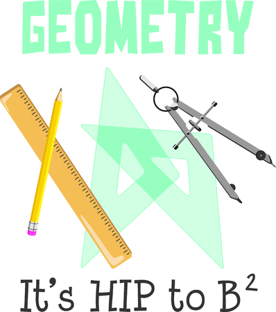 circumference: You entrust your childs education to their teacher each day.  This design is perfect for thanking them! They will love it! Perfect for a teacher or librarian. Illustration