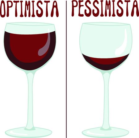 Quel est votre vin préféré Rouge, blanc ou rougir vins sont parfaits pour votre parti dégustation de vin à côté. Ils vont adorer! Banque d'images - 43786965