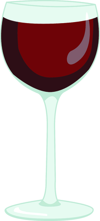 wines: Whats your favorite wine Red, white or blush wines are perfect for your next wine tasting party. They will love it! Illustration