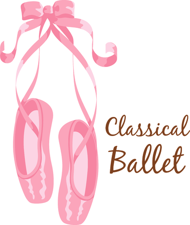 Get this ballerina image for your next design.
