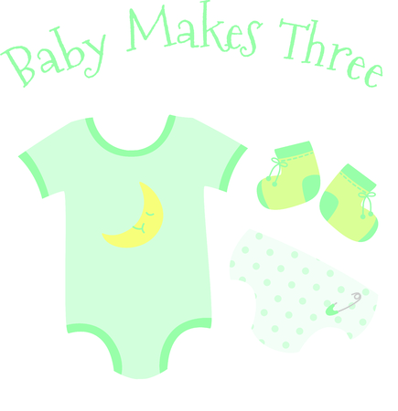 diaper pin: Infant, newborn, baby, bambino, nappie, diaper, pants, stars, pin, safety, text, lettering, poo happens,,,