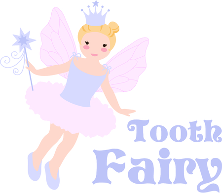 faerie: Get this fairy image for your next design. Illustration