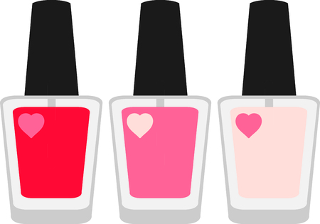 shellac: Relax for a day at the spa!  Get matching shirts for everyone in your group when you go together for girls day out!  Everyone will love it!