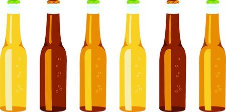o'clock: Its 5 oclock somewhere.  Grab a beer and watch the game. Illustration
