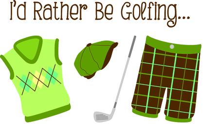 골프는 그룹과 함께 놀거나 또는 혼자서 즐기는 과거의 멋진 스포츠입니다.