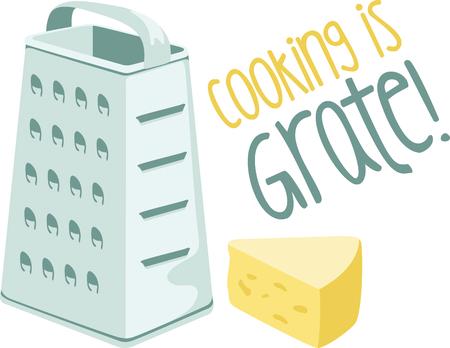 あなたのケータリング事業のこの偉大なチーズのイメージを取得します。