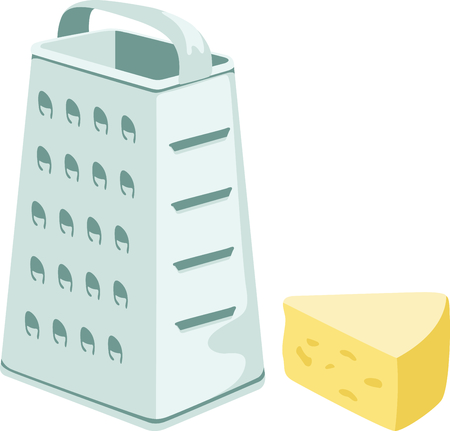 Get this great cheese image for your catering business.