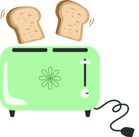 自家製料理に渡すだけでも良いです。 このデザインであなたの台所にいくつかスウィート ・ インスピレーションをもたらす!  イラスト・ベクター素材
