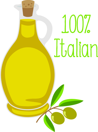 Remember that family trip to Italy with this image.  Perfect for your next design.