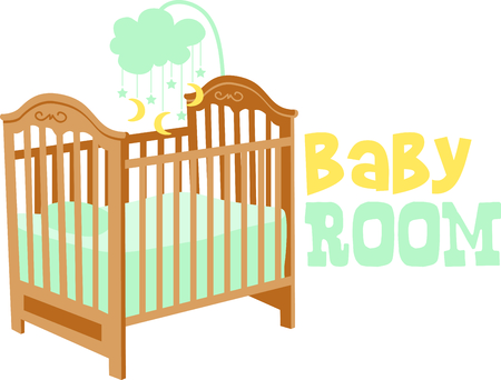 give a gift: Celebrate this wonderful event and give a gift for the baby!  The proud parents will love items that are special for their baby!