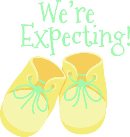 dar un regalo: Celebre este maravilloso evento y dar un regalo para el bebé! Los orgullosos padres les encantará artículos que son especiales para su bebé!