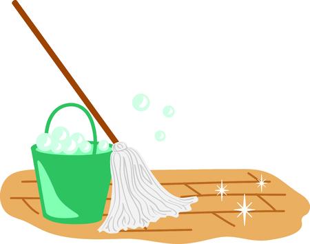 この掃討のイメージはあなたの次のデザインの完璧なイメージです。
